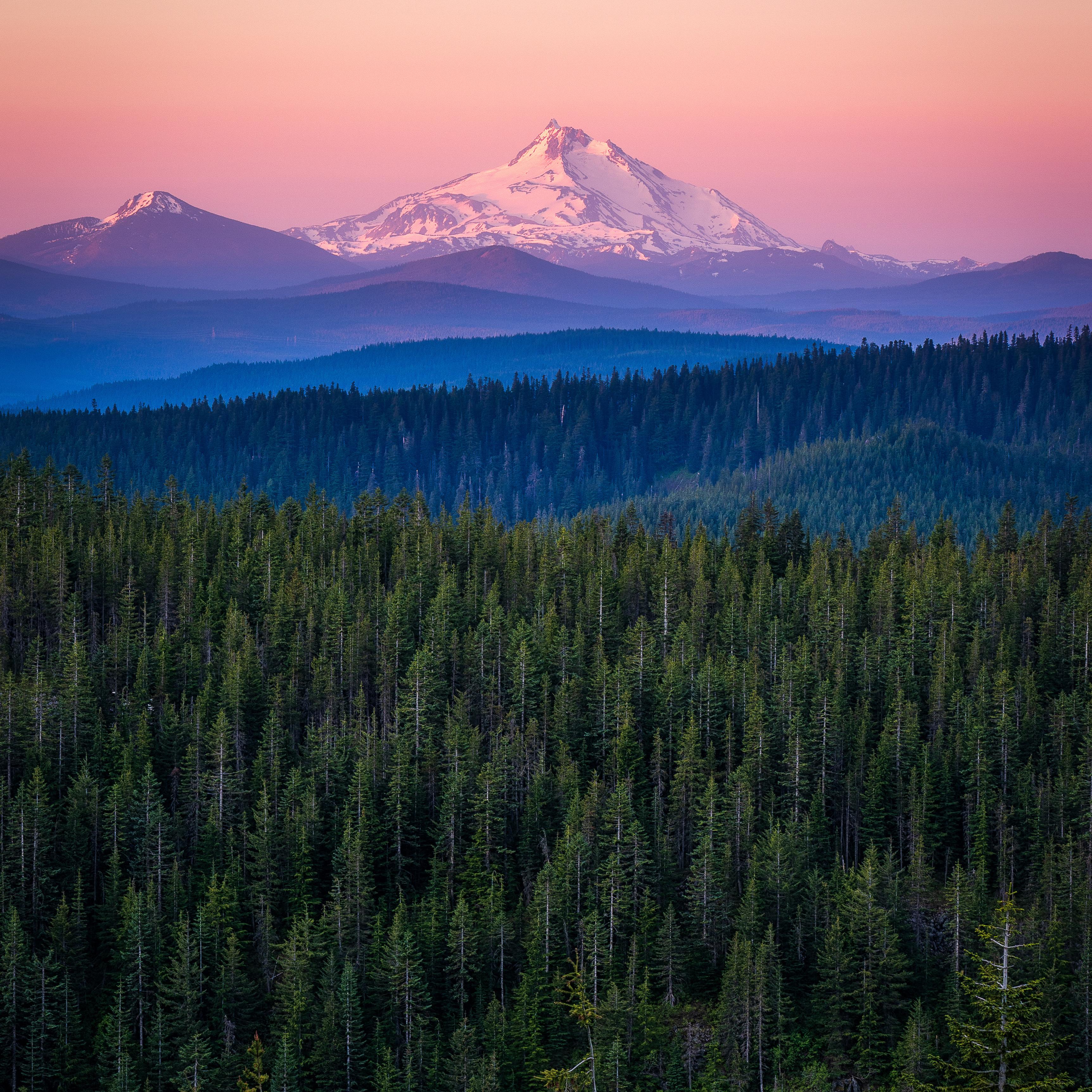 (c) Oregon.gov